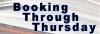Booking Through Thursday Meme