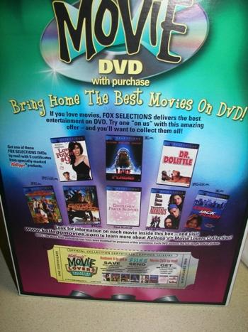 Free dvd movies